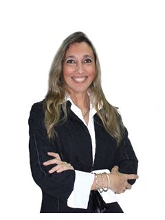 Analía Guillén Balmelli - RE/MAX ELITE