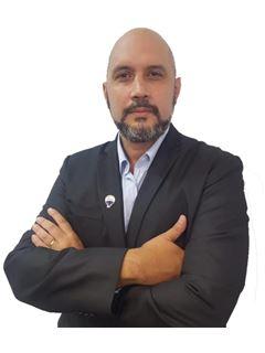 Hernan Caceres - RE/MAX GUIMAR