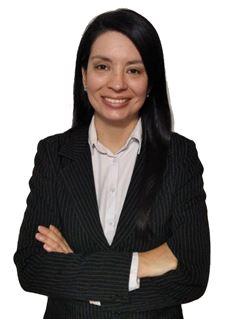 Pamela Perez - RE/MAX CONTIGO