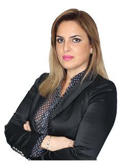 Liliana Bauzá - RE/MAX ELITE