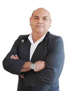 Gustavo Daniel Gómez - RE/MAX MAESTROS INMOBILIARIOS