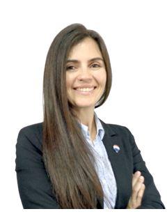 Marcela Ferreira - RE/MAX PREMIER