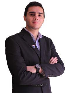 Marcelo Aguilera - RE/MAX SEVEN