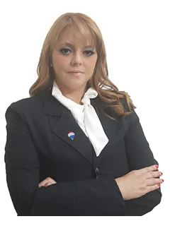 Sonia Rojas - RE/MAX ELITE