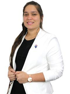 Ana Elienai Rojas - RE/MAX PRESTIGE