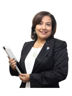 Jeannette Franchini - RE/MAX FOCUS