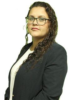 Laura Burgos - RE/MAX FORCE
