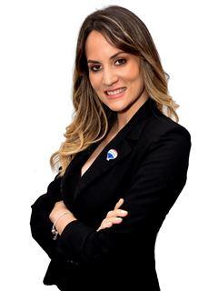 Broker/Owner - Verónica Ferreira - RE/MAX PRESTIGE