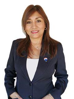 Nancy Peralta - RE/MAX ROYAL