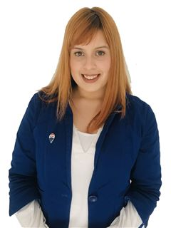 Evelyn Nuñez - RE/MAX ROYAL