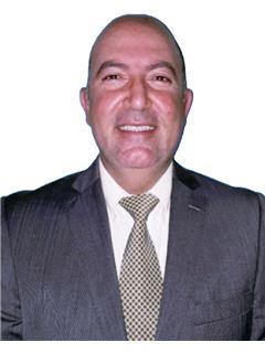 Gustavo Der - RE/MAX CONTIGO