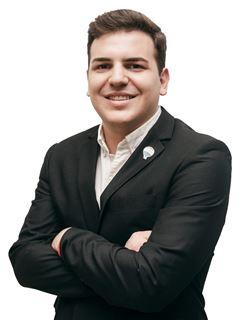 Alvaro Sanchez - RE/MAX PORTAL