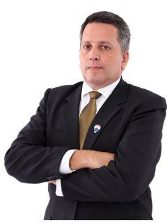 Raúl Cuenca - RE/MAX HABITAT