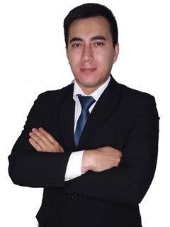 Armando Paiva - RE/MAX FORCE