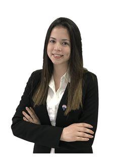 Araceli Rojas - RE/MAX FORCE
