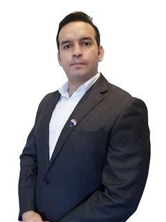 Fidel Acosta - RE/MAX PRIME