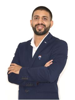 Marcelo Quintana - RE/MAX FORCE