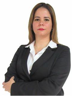 Alejandra Vera - RE/MAX SOLUTIONS