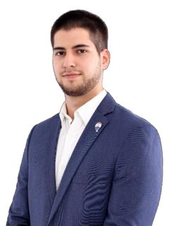 Francisco Mostafa - RE/MAX PRIME