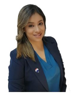 Sandra Vecca - RE/MAX ROYAL