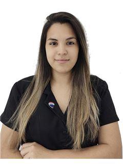 Gabriela Amarilla - RE/MAX CONTIGO