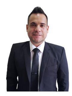 Diego Ortigoza - RE/MAX SEVEN