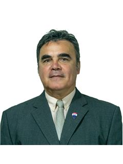 Miguel Bar - RE/MAX GOLD
