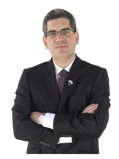 Juan Hernandez - RE/MAX SOLUTIONS