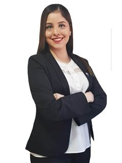 María José Mendieta - RE/MAX FOCUS