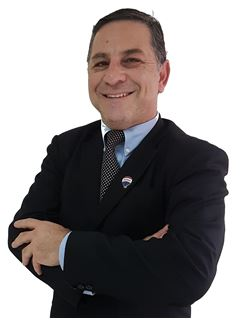 Federico Fretes - RE/MAX ROYAL
