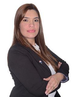 Viviana Miranda - RE/MAX PREMIER