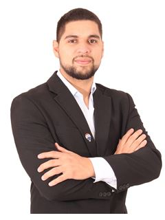 Andres Diaz - RE/MAX PREMIER