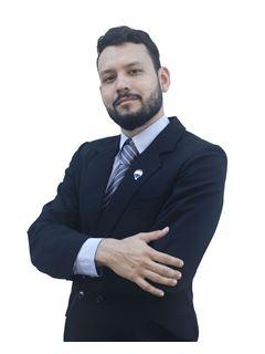 Gustavo Silva - RE/MAX CAPITAL