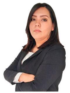 Gladys Torres - RE/MAX SOLUTIONS