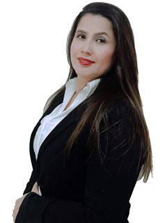 Mary Alfonzo - RE/MAX GOLD