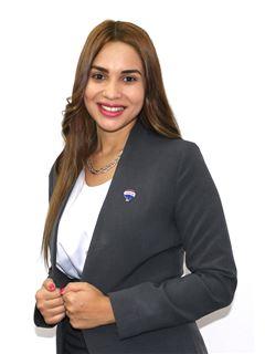 Mariana Gimenez - RE/MAX PRESTIGE