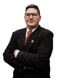Felipe Meneses - RE/MAX PORTAL