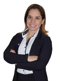 Zulma Ayala - RE/MAX MAESTROS INMOBILIARIOS