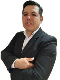 Isabelino Riveros - RE/MAX MAESTROS INMOBILIARIOS