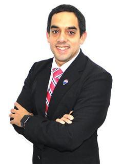 Broker/Owner - José Alfonso - RE/MAX PRESTIGE