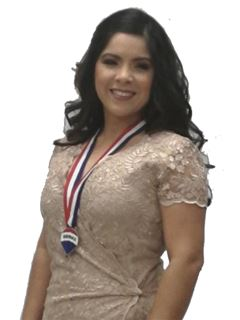 Noelia Castillo - RE/MAX PRIME
