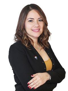 Elvira Rulli - RE/MAX PREMIER