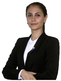 Franchisenehmer/in - Lorena Riquelme - RE/MAX SOLUTIONS