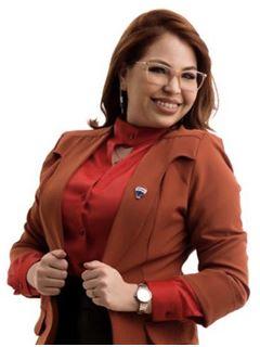 Karen Alderete - RE/MAX PREMIER II CDE