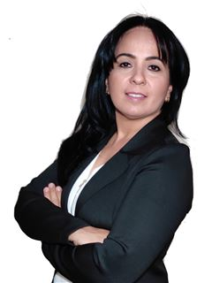 Manuela Zavala - RE/MAX GOLD