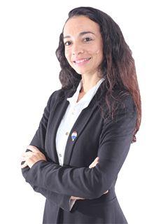 Flavia Enciso - RE/MAX VIP