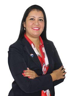 Adriana Guillen - RE/MAX PREMIER