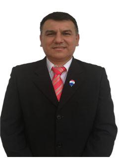 José Fariña - RE/MAX ROYAL
