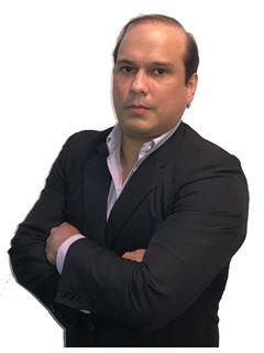 Cristian Gonzalez - RE/MAX GUIMAR
