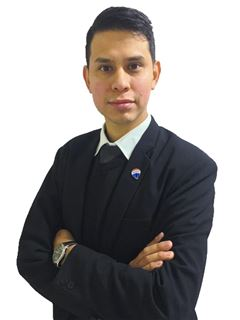 Marco Servin - RE/MAX TOTAL
